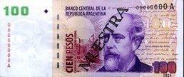 Currency in Argentina | El Proyecto de los Países Hispanohablantes | Scoop.it