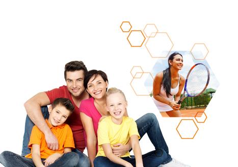 Safe Online Loans  - Manning Perfect Online Financial Aid | Safe Online Loans | Scoop.it