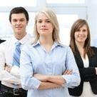 Rossel et HEC-ULg développe une Chaire en « Digital Media & e-Commerce »   Digital Marketing by HEC_ULg   Scoop.it