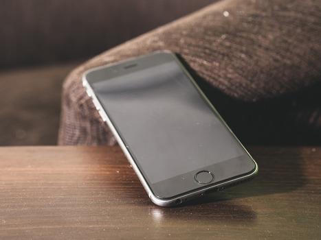 iOS 10 Beta 5 Download or iOS 10 GM Release Next? | Cydia Tweaks & Jailbreak News | Scoop.it