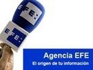 Practica español. | Education 2.0 | Scoop.it