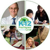 K-12 Practitioners' Circle - Welcome to the K-12 Practitioners' Circle | Student Engagement | Scoop.it