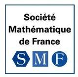 """Société Mathématique de France : """"Mathématiques, l'explosion continue"""" — Maths — Éduscol numérique   Elle est mathophile !   Scoop.it"""