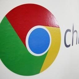 Da Google arriva uProxy, rete virtuale per bypassare la censura - Repubblica.it | CARUSATE | Scoop.it