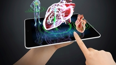 Mobile health market to explode by 2020 - Human+ Design | mHealth- Advances, Knowledge and Patient Engagement | Scoop.it
