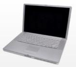 Apple PowerBook Repair in London| Powerbook G4 Services | Mac Repairs in London | Scoop.it
