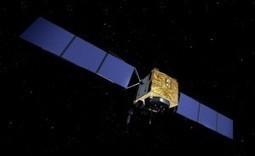Good News and Plenty of It | GPS World | Satellite Navigation | Scoop.it