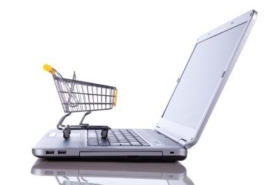 Les Tendances 2012 de l'E-Commerce | WebZine E-Commerce &  E-Marketing - Alexandre Kuhn | Scoop.it