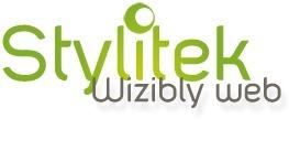 Google devient un moteur sémantique | Stylitek wizibly web | WEB 2.0 etc ... | Scoop.it
