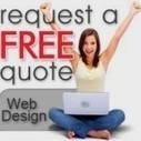 Frisco Web Designer | philip1iv | Scoop.it