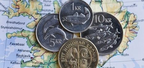 Un changement radical dans l'histoire de la finance moderne: l'Islande veut redonner le monopole de la création de monnaie à sa banque centrale | Communiqu'Ethique fait sa revue de presse : (infos du monde capitaliste)) | Scoop.it