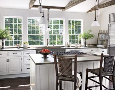 6 Interior Design Tips to Increase Your Home's Resale Value | Atlanta GA Real Estate | Scoop.it