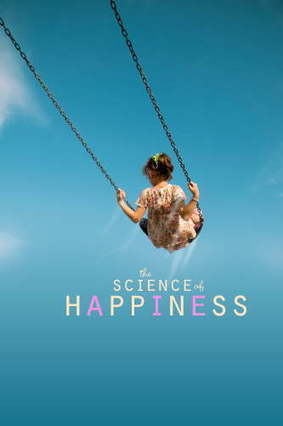 The Science of Happiness | Santa Cruz Good Times | Mark Taylor International | Scoop.it