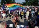 Justices open door to same-sex marriage in California | US POLITICS | Scoop.it