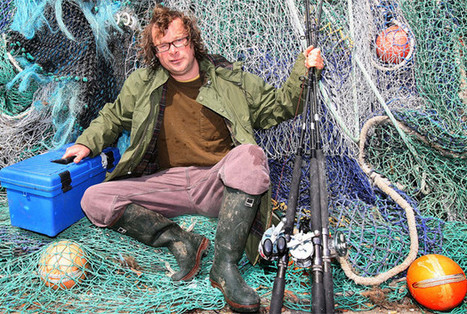 Hugh blamed for new law that could devastate fishing industry in Plymouth - Plymouth Herald | Aquaculture Directory | Scoop.it