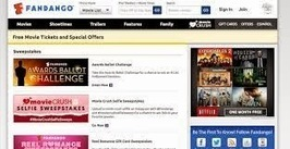 Reserve your favorite movies at much less price with these new Fandango Coupons 2014 | discount Coupons 2014 | Scoop.it
