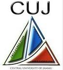 Central University of Jammu CUJ Recruitment Notification 2013 jobs   aptitudeany   Scoop.it