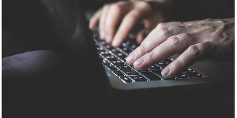 Nos claviers pourront-ils un jour dépister la maladie de Parkinson ? | Veille scientifique Neuroscience | Scoop.it