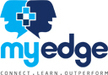 MyEdge - Online Courses - Education India - FAQ's | E-Learning | Scoop.it