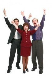 I'm Getting Really Tired of All the Talk About Employee Engagement   Employee Engagement   Scoop.it