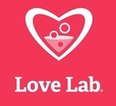 Love Lab - Revolutionizing Online Dating - How You Can Find Love   Dating and Relationships   Scoop.it