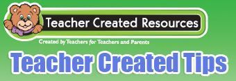 The Flipped Classroom « Teacher Created Tips | Screencasting & Flipping for Online Learning | Scoop.it