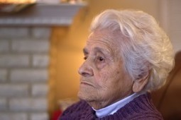 Alzheimer's: Awareness Isn't Enough | Alzheimer's Care for Aging Parents | Scoop.it