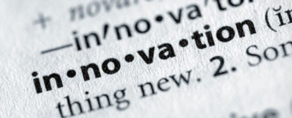 Huit priorités pour dynamiser l'innovation en France | InnovCity | Open Innovation and Collaborative Research | Scoop.it