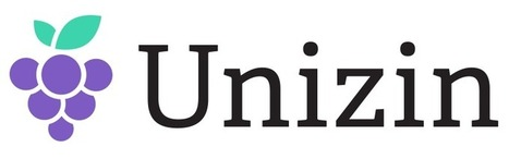Unizin - Higher Ed's Own Path to Scale | Higher Ed Technology | Scoop.it