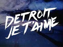 Detroit, capitale du Do It Yourself - Les Inrocks | autoproduttori | Scoop.it