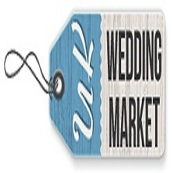 One Stop Wedding Market For Brides And Grooms! | Weddings | Scoop.it