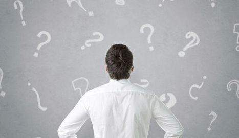 Adulte surdoué: et si vous l'étiez sans le savoir? | L'antares à ma tasse de thé... | Scoop.it