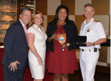 Port Everglades Begins 2014-2015 Cruise Season With New Terminal, New Day ... - Travel Agent | East Coast Limousine Service | Scoop.it