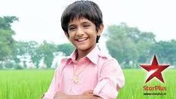 Veera Ek Veer Ki Ardaas 16th September 2013 Full Episode Online | Hindi movies, Telugu, Tamil, and Punjabi Movies | Scoop.it