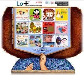 Educación Infantil | Educación | Scoop.it
