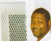 Man executed for killing Houston cousins, 15 and 3 | CIRCLE OF HOPE | Scoop.it