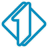 Mediaset 1 - Tv online channels | Satelitte online | Scoop.it