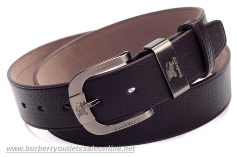 Burberry Belt 004 [B001743] - $65.00 : Burberry Outlet Stores,Burberry Outlet Online,Cheap Burberry For Sale | Burberry | Scoop.it