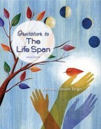 Test Bank For » Test Bank for Invitation to the Life Span, 2nd Edition : Kathleen Stassen Berger Download   All Test Banks   Scoop.it
