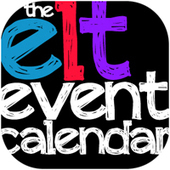 ELT Event Calendar | CPD - Learn to Educate | Scoop.it