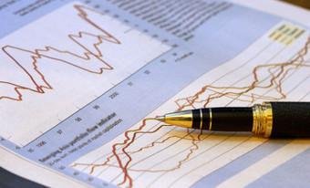 Ruto: High Interest Rates Hurting Kenya's Growth – Dial 254 - Kenyan News Online | Local Grain News | Scoop.it