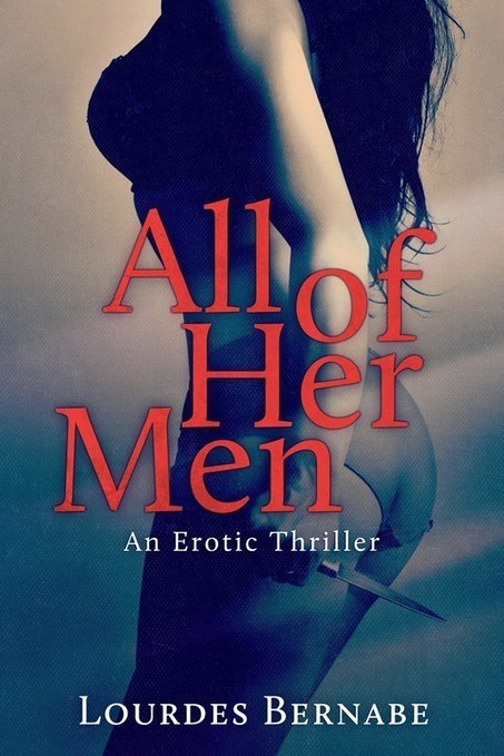 Book Review: 'All of Her Men' by Lourdes Bernabe | Book Review | Scoop.it