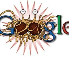 Google PR at the Expense of HLS* | Restore America | Scoop.it