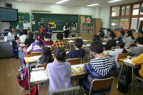Using Multi-media to Power Up Classroom Magazines on Flipboard | Edtech PK-12 | Scoop.it