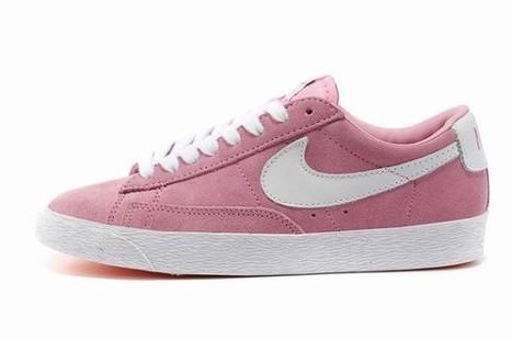 Nike Blazer Vintage Basse Femme achats en ligne jeu | Nike Blazer Pas Cher,Chaussures Nike Blazer Femme | Scoop.it
