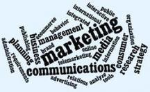 MA In Marketing Programs | Business Updates | Scoop.it
