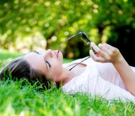 Acupuncture sommeil, fatigue et troubles du sommeil | Acupuncture | Scoop.it