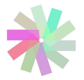 A Developer's Guide to HTML5 Canvas | the HTML5 Center | Web Development | Scoop.it