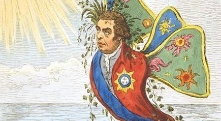 The Public Domain Review | Banco de Aulas | Scoop.it