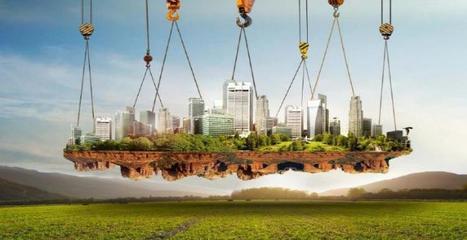 1 BHK in Gurgaon | Real Estate News in Delhi NCR | Scoop.it